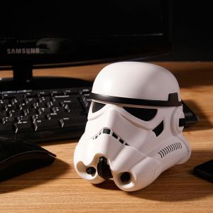 Altavoz Stormtrooper Star Wars Bluetooth
