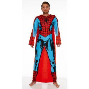 Batamanta Spiderman