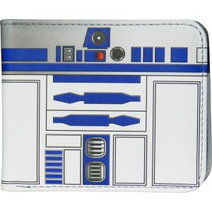 Billetero R2-D2 (Star Wars)