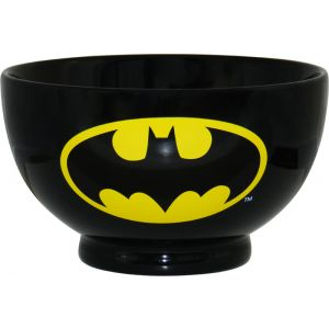 Bol para cereales Batman (The Dark Knight)