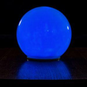 Bola Mágica que se ilumina en distintos colores