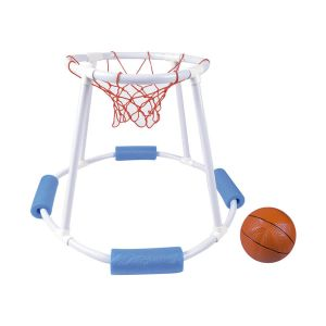 Juego de Basket para la piscina