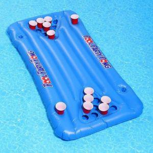 Colchoneta Pool Party Pong