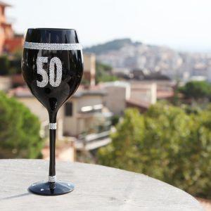 COPA VINO 50