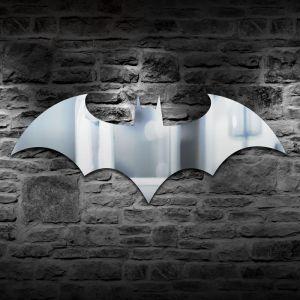 Espejo Batman logo