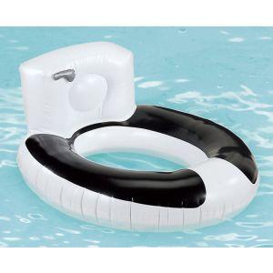 Flotador Taza WC