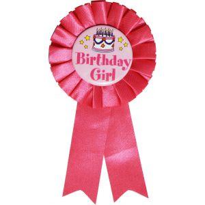 Galardón Feliz Cumpleaños
