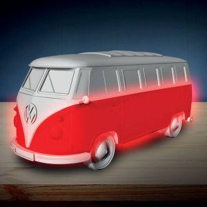 Lámpara ambiental Campervan de Volkswagen