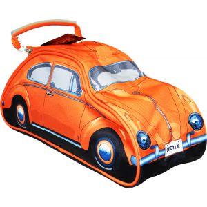 Bolsa Neceser de viaje Beetle