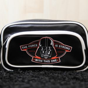 Neceser Darth Vader Star Wars