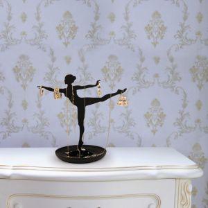 Organizador de Joyas Bailarina de ballet