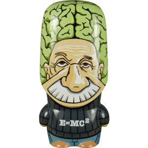 USB 4Gb Brainstein de Mimobot