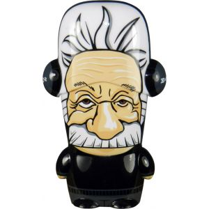 USB 4 Gb Einstein Dj de Mimobot