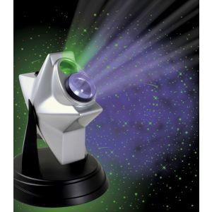Proyector Estrellas Láser