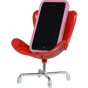 Soporte Sillón para Smartphone