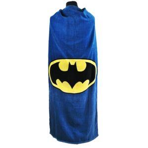 Toalla Capa de Batman