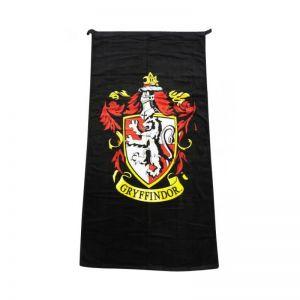 Toalla Capa de Harry Potter Gryffindor