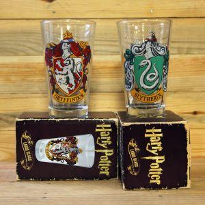 Vaso Grande de las casas de Hogwarts - Harry Potter