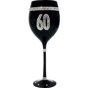COPA VINO 60