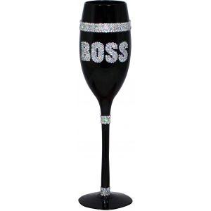 Copa de champagne Boss (Jefazo)