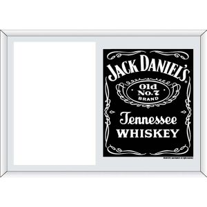 Portafotos Jack Daniel's Old