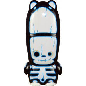 4GB RAYD81 MIMOBOT