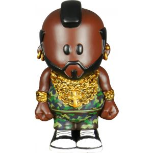 WEENICONS pitty the fool