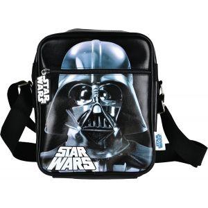 Bolsa bandolera Darth Vader de Star Wars