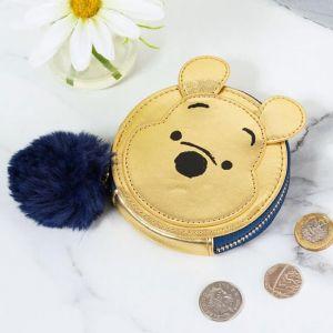 Monedero Winnie the Pooh