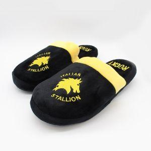 Zapatillas Rocky Italian Stallion
