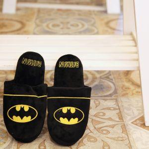 Zapatillas Batman