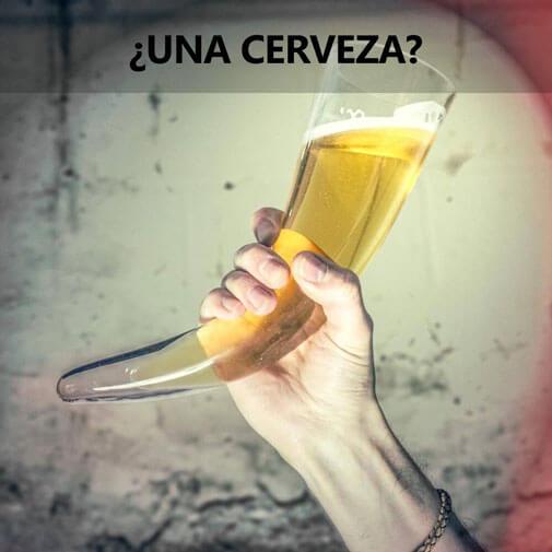 Productos para disfrutar la cerveza