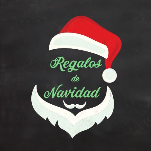Wakabanga Navidad