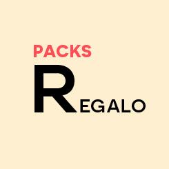 Packs regalo